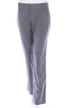 Дамски панталон Old Navy2