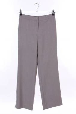 Дамски панталон Ann Taylor1