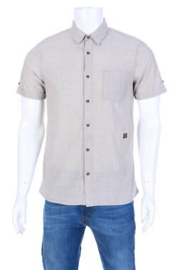 Мъжка риза DKNY Jeans1
