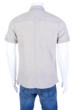 Мъжка риза DKNY Jeans2
