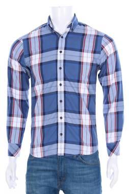 Мъжка риза Lindbergh1