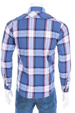 Мъжка риза Lindbergh2
