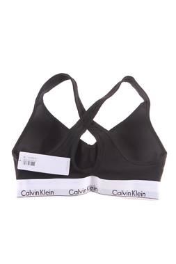 Сутиен Calvin Klein2