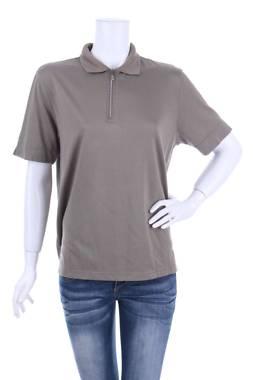 Дамска блуза Il Giorno2