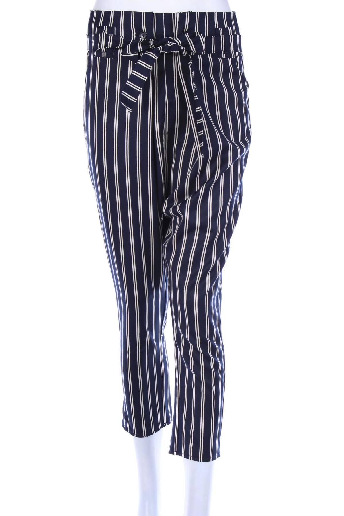 Дамски панталон Asos Petite1