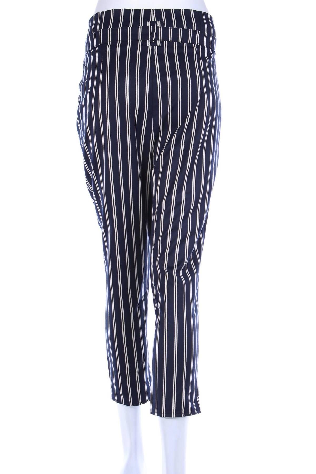 Дамски панталон Asos Petite3