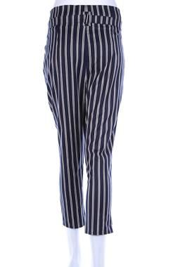 Дамски панталон Asos Petite2