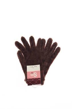 Детски ръкавици So2