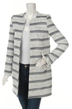 Дамско палто Montego1
