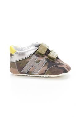 Детски обувки Hogan1