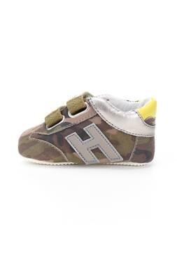Детски обувки Hogan2