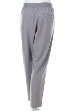 Дамски панталон Object.2