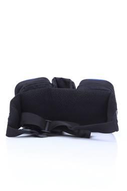 Чанта за кръст 2