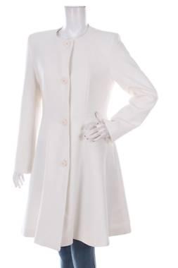 Дамско палто Rinascimento1