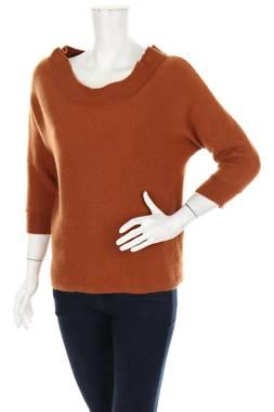 Дамски пуловер Comma,1