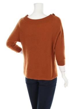 Дамски пуловер Comma,2