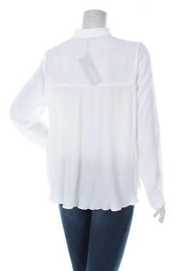 Дамска риза Only2