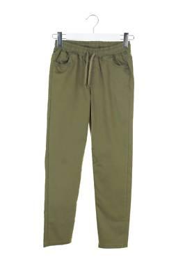 Детски панталон Lc Waikiki1