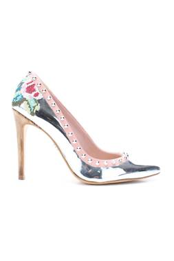 Дамски обувки Werner1