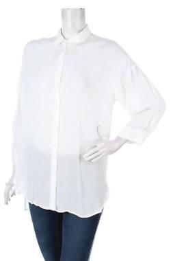 Дамска риза Only1