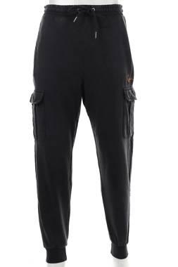 Мъжки спортен панталон Karl Kani1