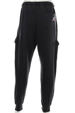 Мъжки спортен панталон Karl Kani2