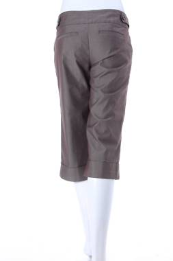 Дамски къс панталон Rw & Co.2