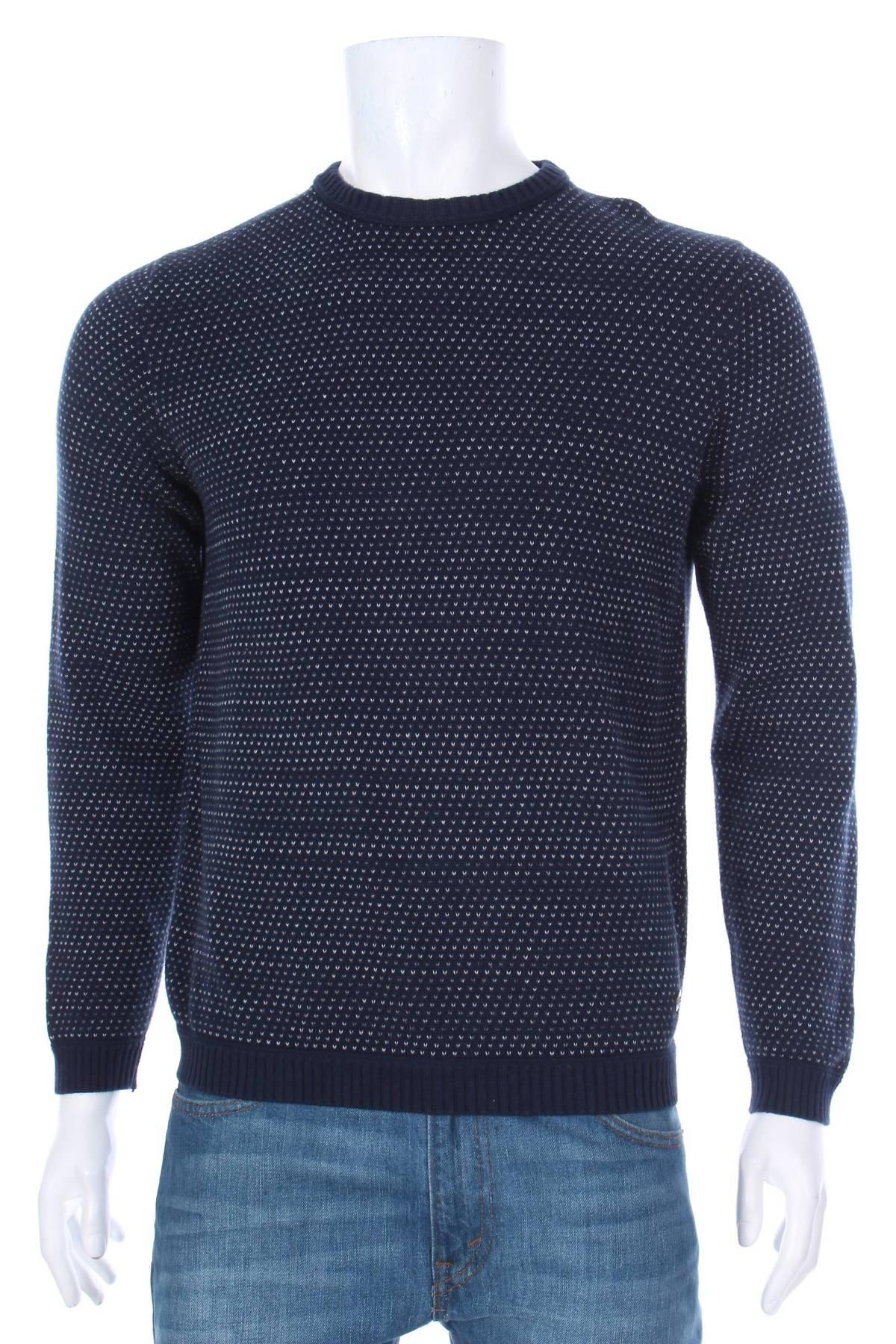 Мъжки пуловер Premium by Jack & Jonеs2