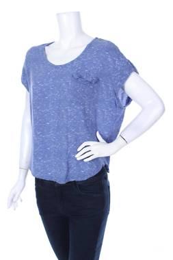 Дамска блуза Splendid1