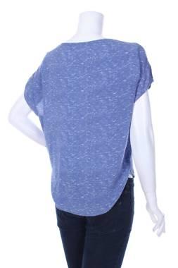 Дамска блуза Splendid2
