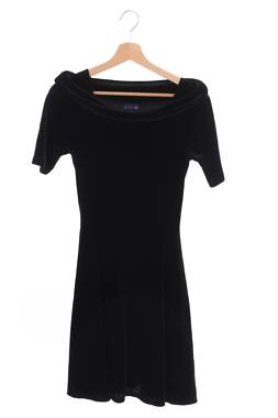 Детска рокля Limited Too1