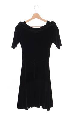 Детска рокля Limited Too2