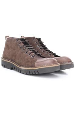 Мъжки обувки Bata1