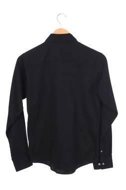 Детска риза Calvin Klein2