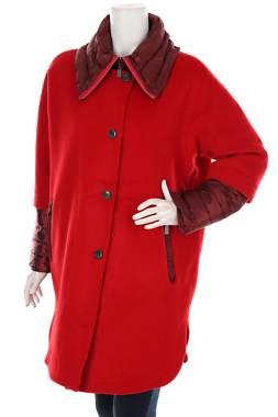 Дамско палто Comma,1