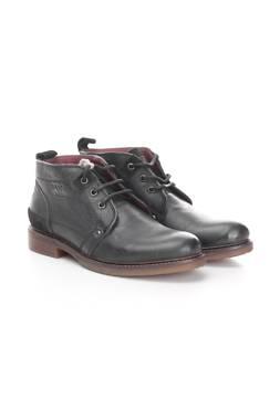 Мъжки обувки Xti1