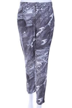 Дамски панталон Saint Tropez1