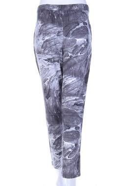 Дамски панталон Saint Tropez2