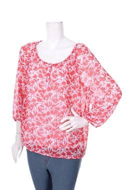 Дамска блуза Liz Claiborne1