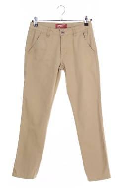 Детски панталон Arizona Jean Co.1