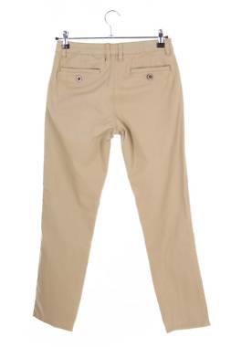 Детски панталон Arizona Jean Co.2
