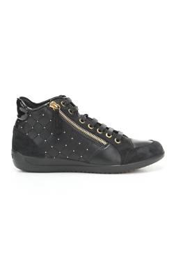 Дамски обувки Geox1