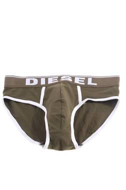 Мъжки слип Diesel1