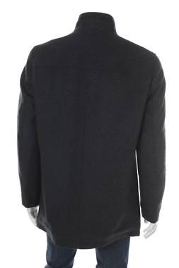 Мъжко палто Christian Berg2