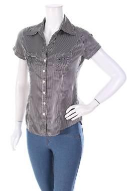 Дамска риза BCBG Max Azria1