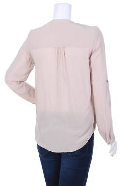 Дамска риза Tom Tailor2