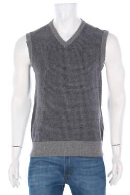 Мъжки пуловер Jean Paul1