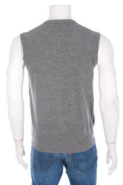 Мъжки пуловер Jean Paul2
