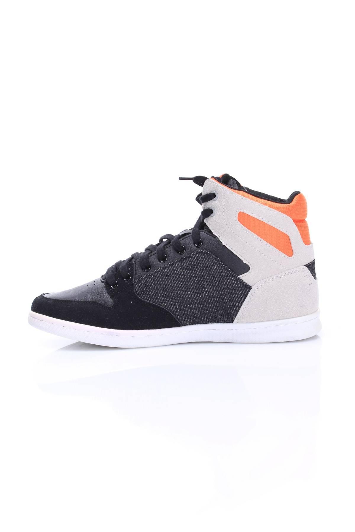 Мъжки обувки Cropp3