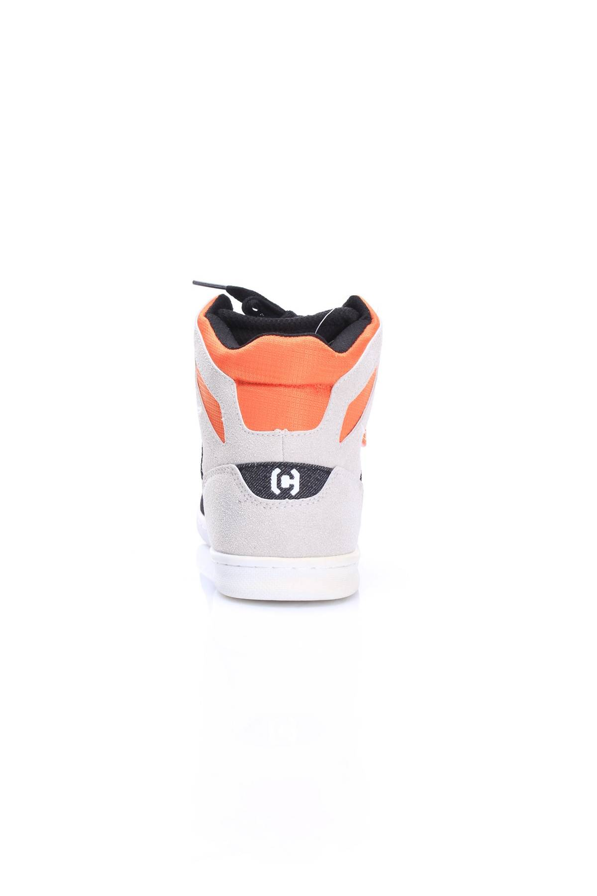 Мъжки обувки Cropp4